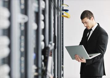 iso 27001-信息安全管理体系